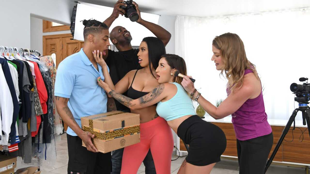 Free porn videos from reality kings Free Reality Kings Porn Free Xxx Videos